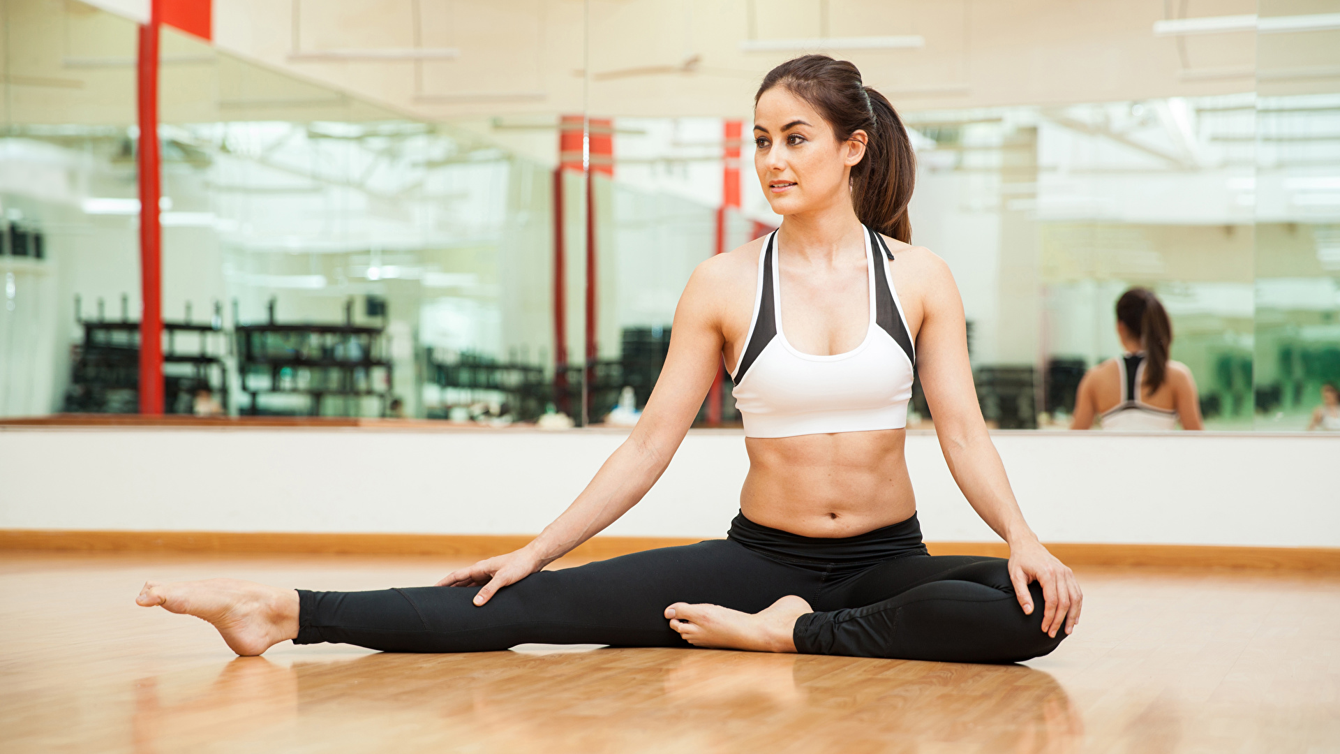 Top 10 Women's Health and Fitness Blogs