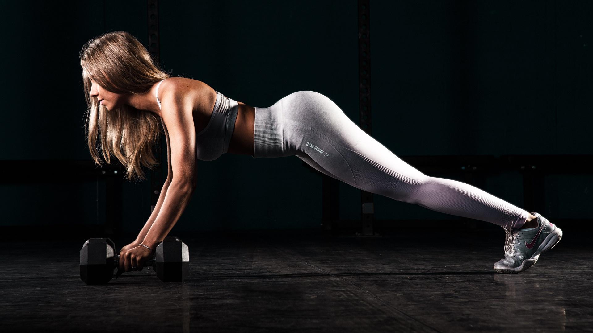 Best Fitness Blogs of 2020 – Healthline